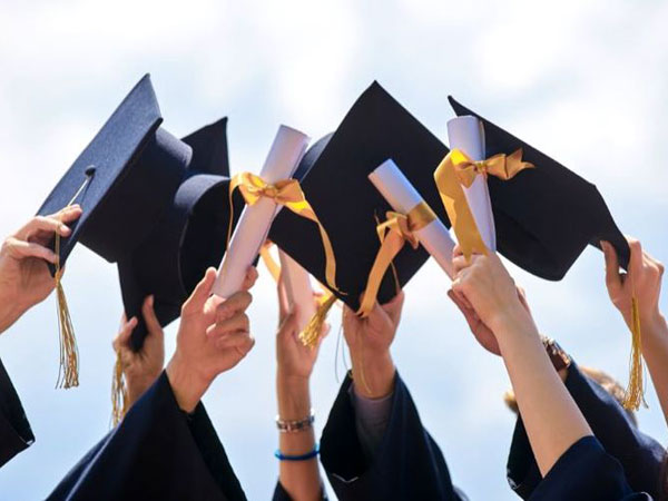 Duh, Angka Pengangguran Sarjana Universitas Meningkat! Apa Sebabnya?