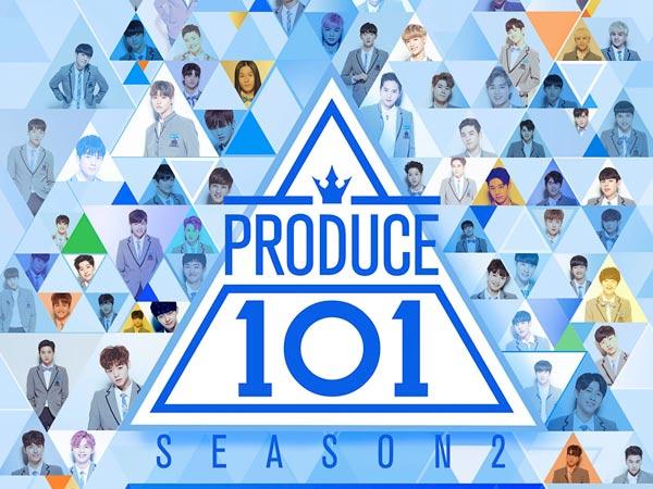 Remaja Ditangkap Karena Lakukan Penipuan Tiket Konser 'Produce 101: Season 2'