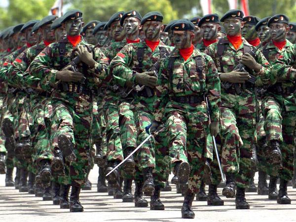 44peringkat-militer-indonnesia.jpg