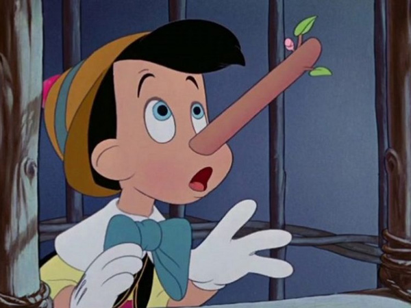 Akan Tayang di Netflix, Siap Flashback Kenangan Masa Kecil Lewat Film 'Pinocchio'?