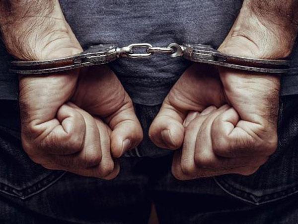 Benarkah MUI yang Mengusulkan Hukuman Potong Tangan untuk Koruptor?