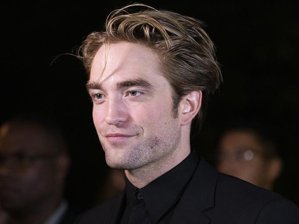 Syuting Film 'The Batman' Dilanjutkan Tanpa Robert Pattinson
