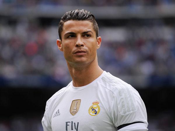 Sempat Kalah di Pertandingan, Cristiano Ronaldo Ungkap Real Madrid Kurang Ambisi di Lapangan