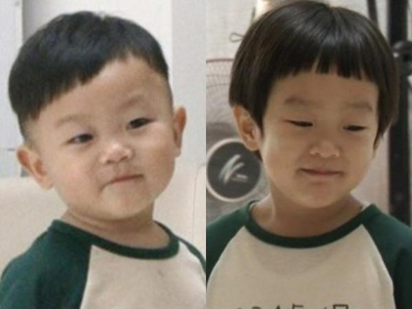Lee Seojun dan Daebak Buat Kru 'Superman Returns' Tersentuh Karena Sikap Bromance-nya!