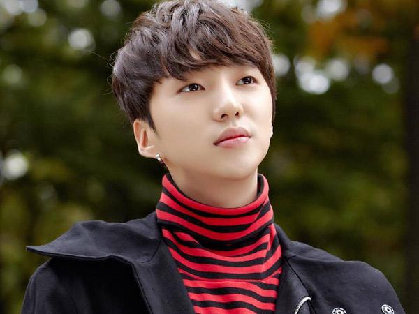 Ungkap Gaya Pacaran, Seungyoon WINNER Mengaku Bisa 'Fleksibel'
