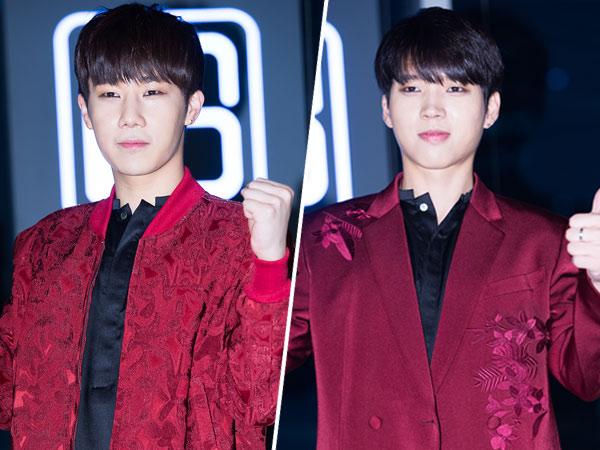Limpahkan Jabatan Leader ke Woohyun di Tahun Depan, Ada Apa dengan Sunggyu Infinite?