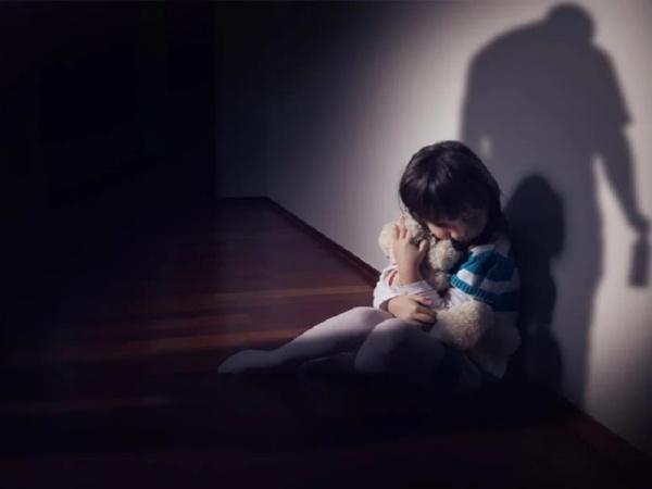 Hukum Kebiri Kimia Akan Diberlakukan, Benarkah Predator Anak Dapat Berkurang?