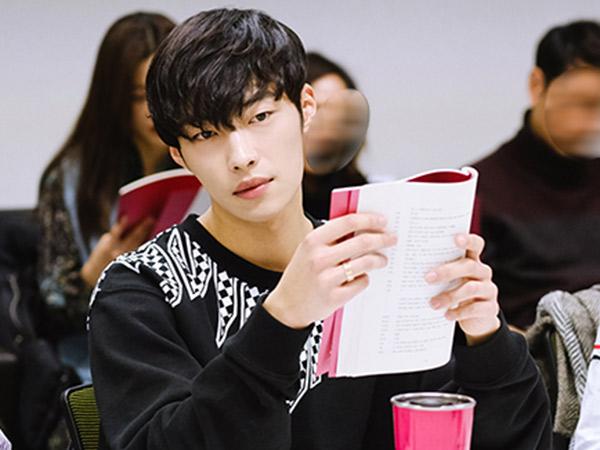 Tuai Pujian, Woo Do Hwan Justru Merasa Bersalah Bintangi Drama MBC 'Great Seducer'