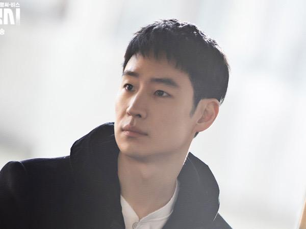 Lee Je Hoon Bicara Soal Ending Drama Taxi Driver yang Diminta Lanjut Musim Kedua