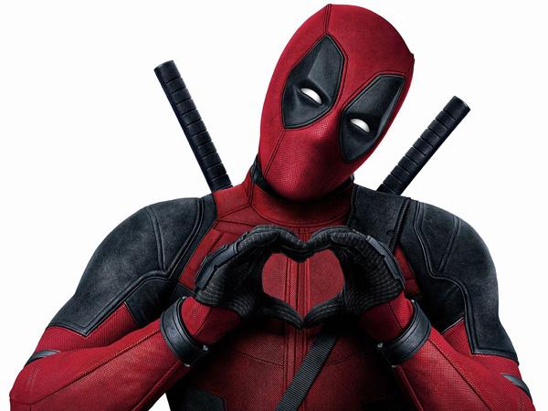 Menuai Sukses, Deadpool Malah Ditinggal Sutradaranya, Apa Alasannya?
