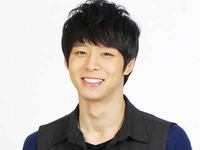 Kelelahan, Yoochun JYJ Tertidur di Set Drama I Miss You
