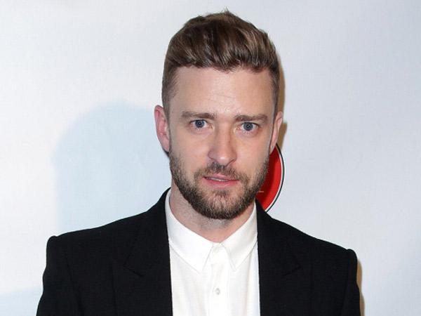 Siap Rilis Album Ke-5, Justin Timberlake Sajikan Genre Berbeda?