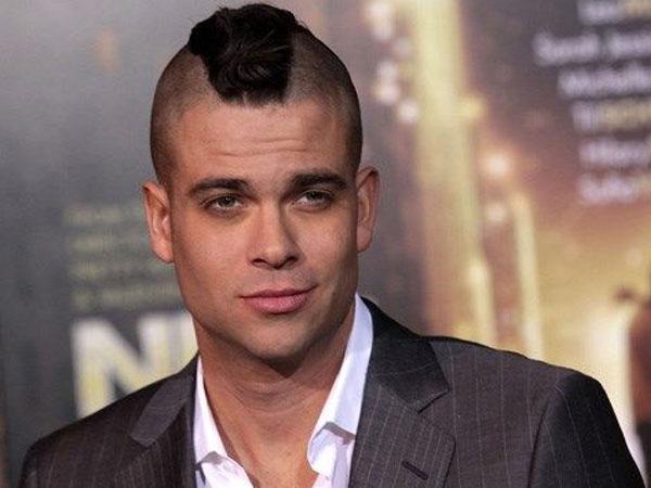 Ucapan Duka Cita dari Bintang 'Glee' dan Kru Atas Kematian Mark Salling