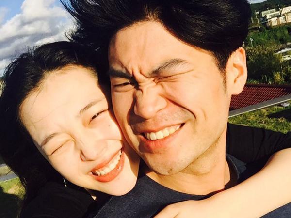 Choiza Dynamic Duo Akhirnya Ungkap Perjalanan Cintanya dengan Sulli!