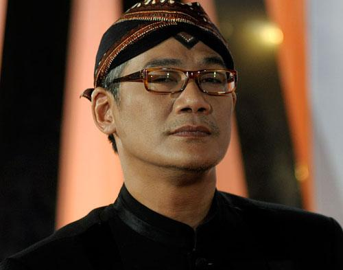 Tio Pakusadewo Film Tebus Berikan Sinar Harapan