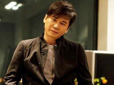 Wow Bos YG Entertainment Jadi Artis Korea Terkaya