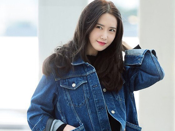 Berangkat ke Spanyol Bareng Ji Chang Wook, YoonA SNSD Mulai Syuting Drama 'K2'?