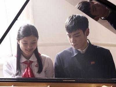 Kapan Film 'Alumni' Yang Dibintangi T.O.P Big Bang Akan Tayang?