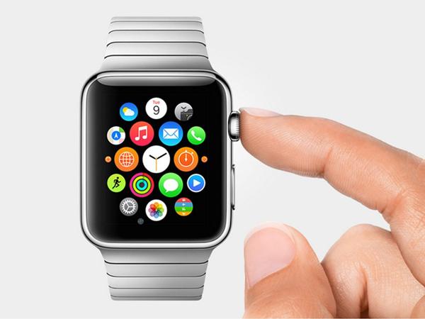 4 Desember, Apple Watch Resmi Dijual di Indonesia