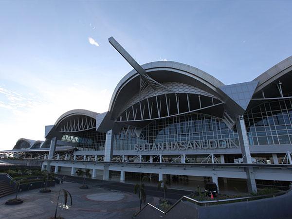 Bangga, Dua Bandara Indonesia Raih Penghargaan Internasional!