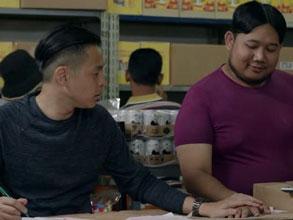 Film Besutan Ernest Prakasa 'Cek Toko Sebelah' Akan Ditayangkan di China!