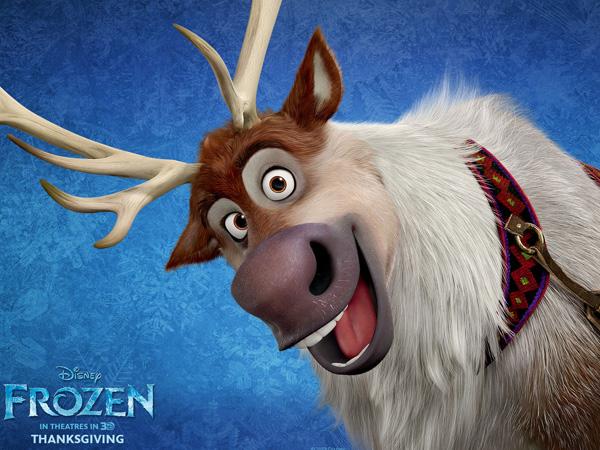 Yuk Simak Fakta & Kontroversi Mengejutkan Di Balik Film 'Frozen'!