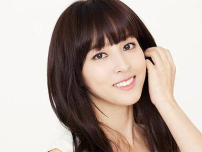 Han Hye Jin Akan Kembali Berakting Dalam 'One Warm Word'