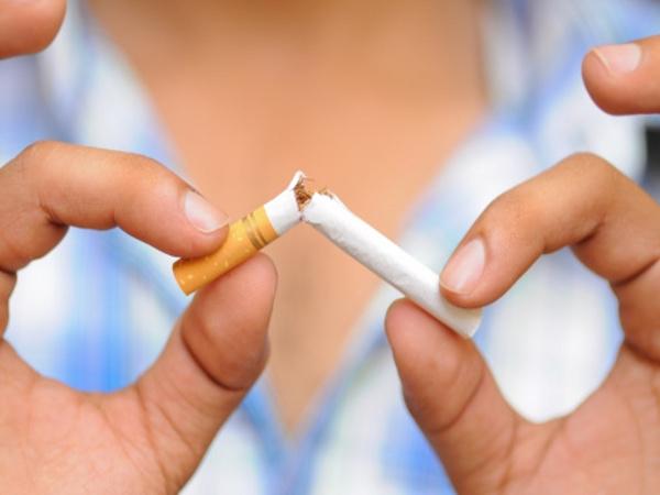 Hari Tanpa Tembakau Sedunia, Yuk Simak Masalah Kesehatan Akibat Merokok!