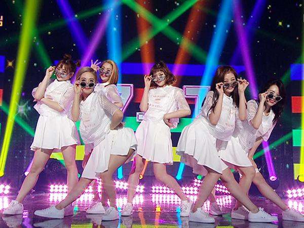 Terungkap Biaya Fantastis Dibalik Penampilan Sempurna Idola K-pop yang Sering Merugikan Agensi