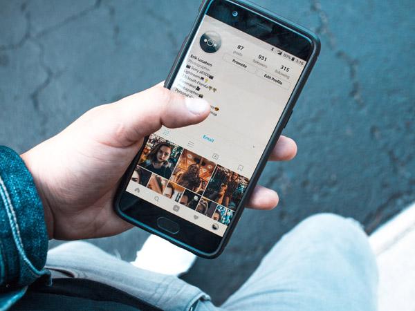 Instagram Uji Coba Fitur Hapus Pesan Otomatis Seperti Snapchat