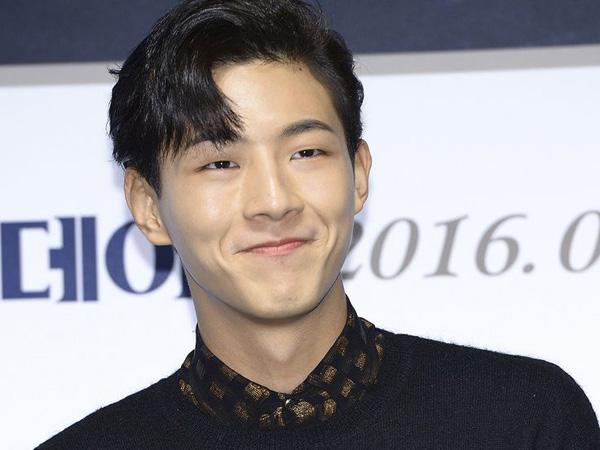 Jadi Salah Satu Aktor Sukses Saat Ini, Seperti Apa Sih Tipe Wanita Ideal Ji Soo?