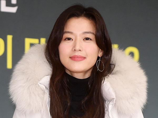 Jun Ji Hyun Dipastikan Tampil di Akhir 'Kingdom 2', Bakal Ada Musim Ketiga?