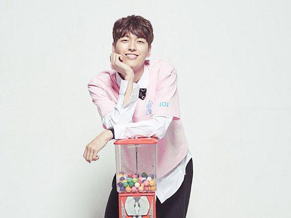 Ketahuan Ikut  Muncul di 'EXO Next Door', Peserta 'Produce 101' Season 2 Ini Jadi Perbincangan