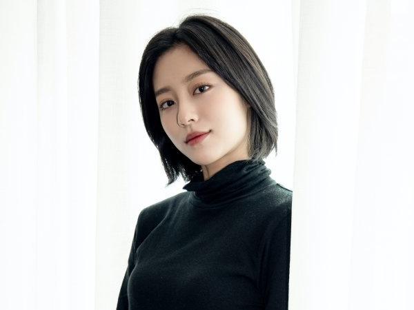 Kang Min Ah Bicara Soal Tekanan dan Pengalaman Pertama Jadi Pemeran Utama