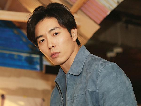 Kim Jae Wook 'Voice' Dikabarkan Bakal Gabung ke Agensi Gong Yoo