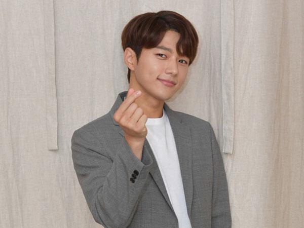 L INFINITE Dikonfirmasi Main Drama Baru KBS, Perankan Kucing dan Manusia