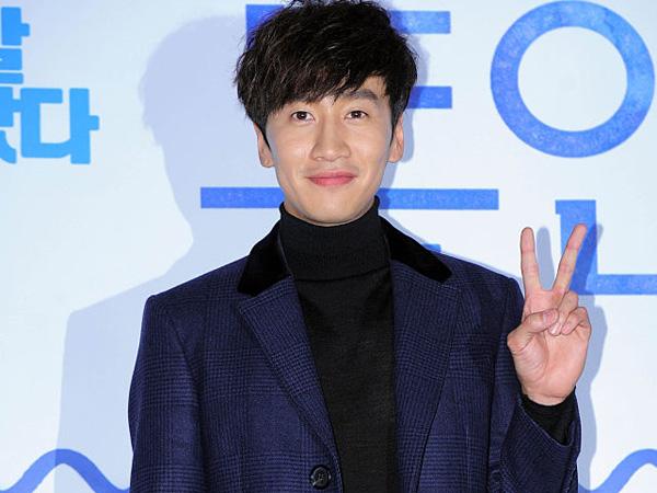 Lee Kwang Soo Juga akan Tampil Sebagai Cameo di Drama 'Hwarang: The Beginning'