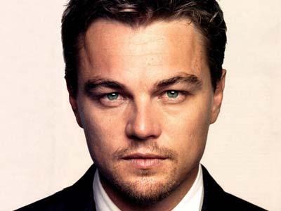 Kasihan, Leonardo DiCaprio Tak Dikenal di Hari Halloween!