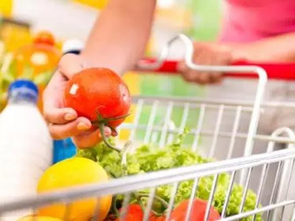 Generasi Milenial Rela Bayar Mahal Demi Mendapatkan Makanan yang Berkualitas, Benarkah?