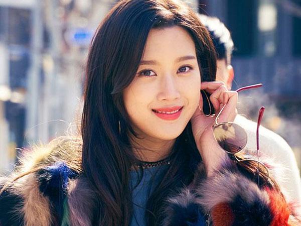 Cantik dan Berbahaya, Terungkap Peran Penting Moon Ga Young di Drama 'The Great Seducer'
