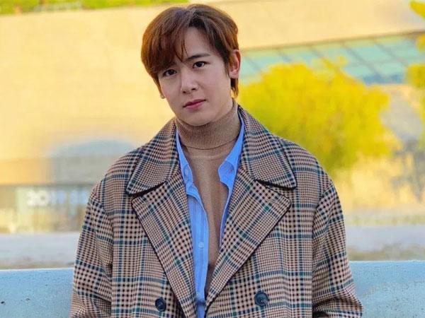Nichkhun 2PM Jadi Pemain Utama di Film Hollywood