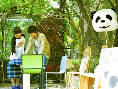 Donghae Suju Sajikan Lanjut ke Serial Baru