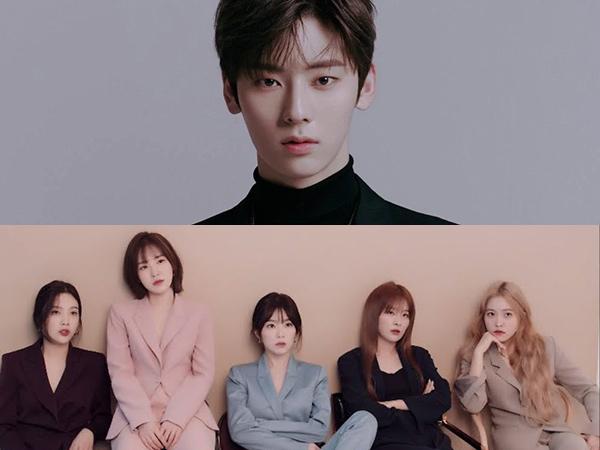 5 Momen Menyeramkan yang Dialami Idola K-Pop