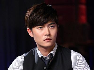 Wah Aktor Jae Hee Diam-Diam Menikah dan Punya Anak