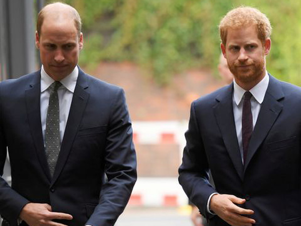 45prince-harry-prince-william-gettyimages-842950440-1571612755.jpg