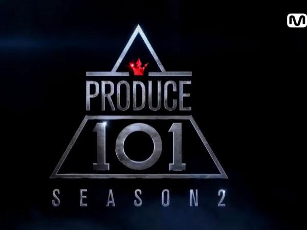 Sempat Ragu, Sederet Agensi Ini Siap Kirim Para Trainee Cowok ke 'Produce 101' Season 2