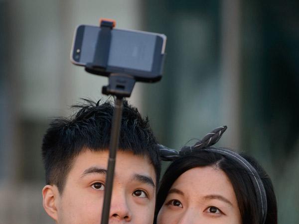 Wah, Sering Pamer Foto Selfie Bareng Pasangan Ternyata Bisa Rusak Hubungan?