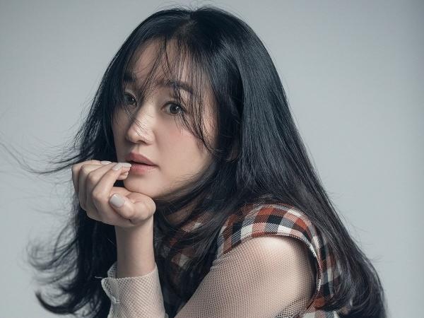 Aktris Soo Ae Donasi 100 Juta Won untuk Warga Terdampak COVID-19