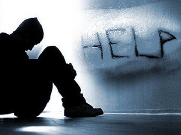 Benarkah Depresi dan Kecemasan Dapat Menular?