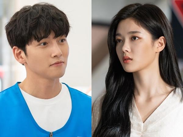 Ji Chang Wook Hadapi Masalah Baru Tanpa Kim Yoo Jung di Episode Baru 'Backstreet Rookie'